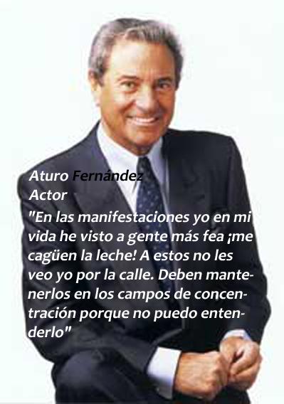 Arturo-Fernandez-1
