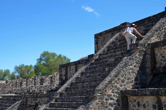 piramides3low