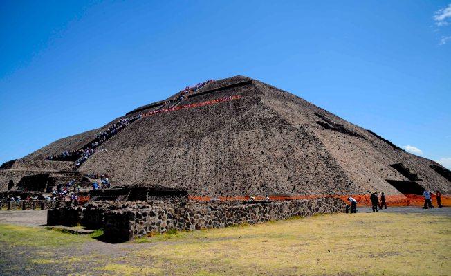 piramides5low