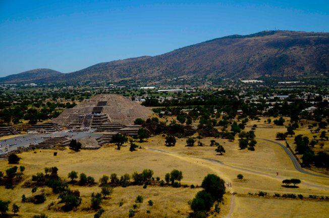 piramides9low