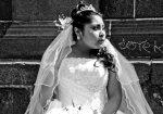 Puebla: Encanto, historia y una de pilotos decarreras