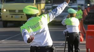 policiatransito2