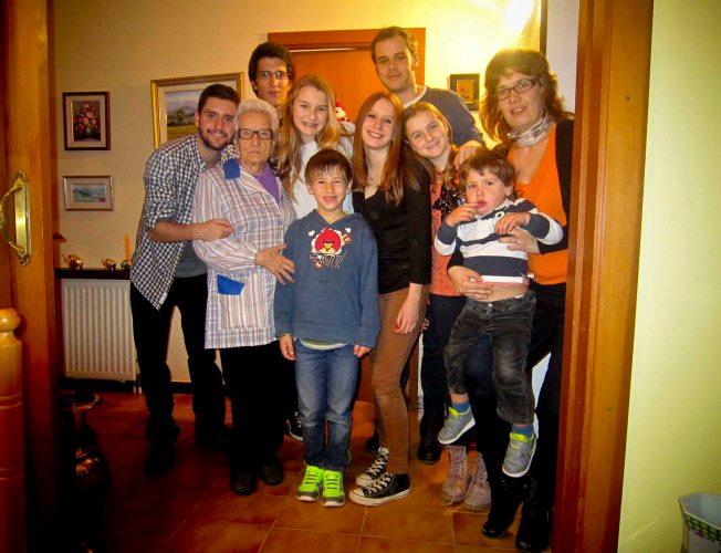 familiachingona1