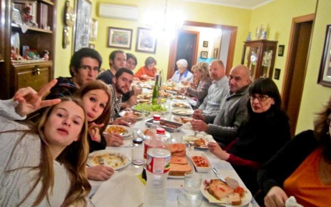 familiaunida