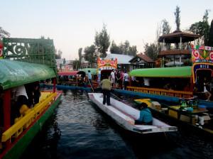 xochimilco10