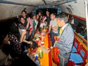 xochimilco12