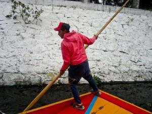 xochimilco4