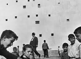 cartierbresson1
