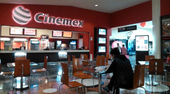cinemextelmex