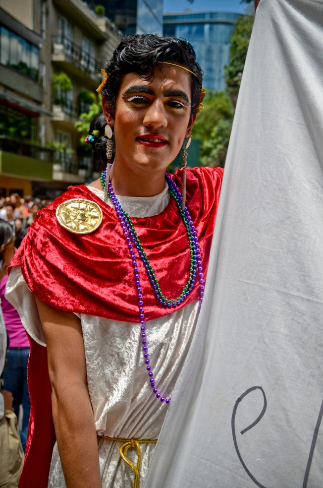 GayParadeMexic2