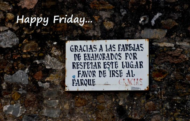 happyfriday11-06