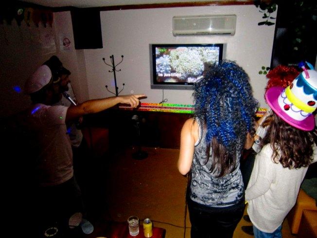 karaoke9